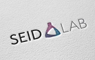 Seid Lab Logo